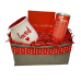 With Love Basket