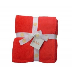 Christmas Baskets and Gifts