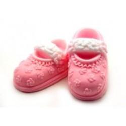 Newborn Baby Gifts